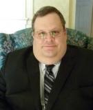 Jeffrey Levesque Funeral Director/Embalmer